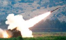 Шойгу рассказал, как Россия спасла Сирию от удара крылатых ракет НАТО