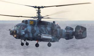 Скоростной боевой вертолет появится в российской армии