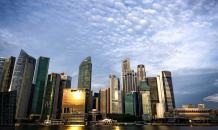 Что дали России три дня Владимира Путина в Сингапуре