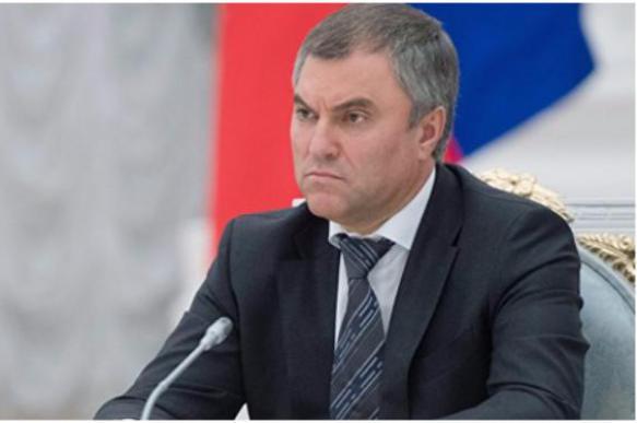 Видео: Россия не заинтересована в исторической правде — Польша