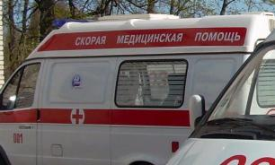 В Брянске умер студент, которого избил экс-полицейский