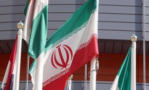 Как Иран подставил Россию