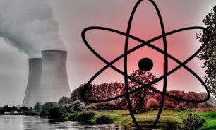 Как солнечная энергия в Америке вытесняет атомную