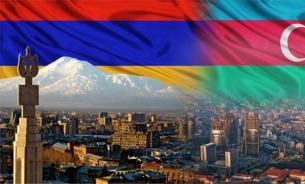 Карабахскому конфликту — 30 лет: Баку и Ереван готовятся к новой войне