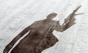В дагестанском поселке напали на омоновца, погибли его сын и родственник