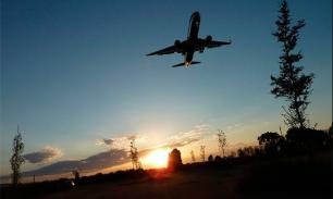 Авиакомпании мира вводят запрет на пассажиров с Samsung