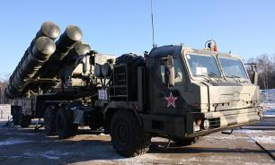 Если попросят: Россия готова продавать С-400 даже США