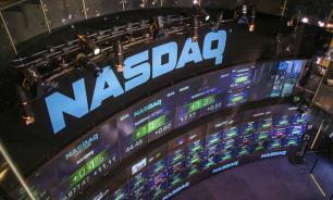 Nasdaq презентует блокчейн-платформу