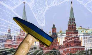 Экс-депутат Верховной рады возмутился продажей русских сувениров в Киеве