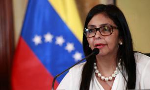 Венесуэла закрыла три моста на границе с Колумбией