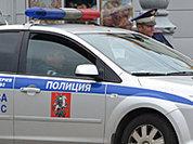 Ахтаханова убили по сценарию Буданова