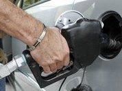 Россия будет закупать бензин у Белоруссии