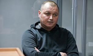 """Капитан """"Норда"""" рассказал о своей эвакуации с Украины"""