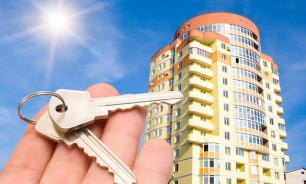 Риски покупки жилья в новостройке