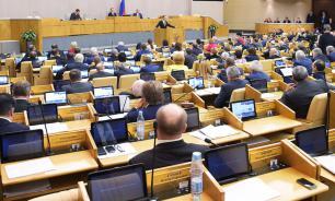 Депутаты из ЛДПР предложили перейти с григорианского календаря на юлианский