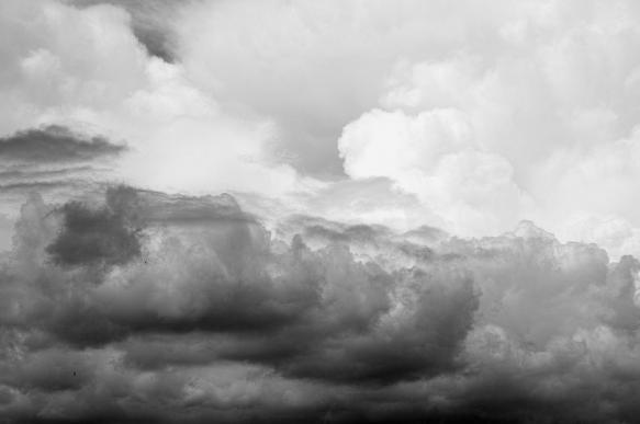 Капризы природы: как справиться с метеозависимостью