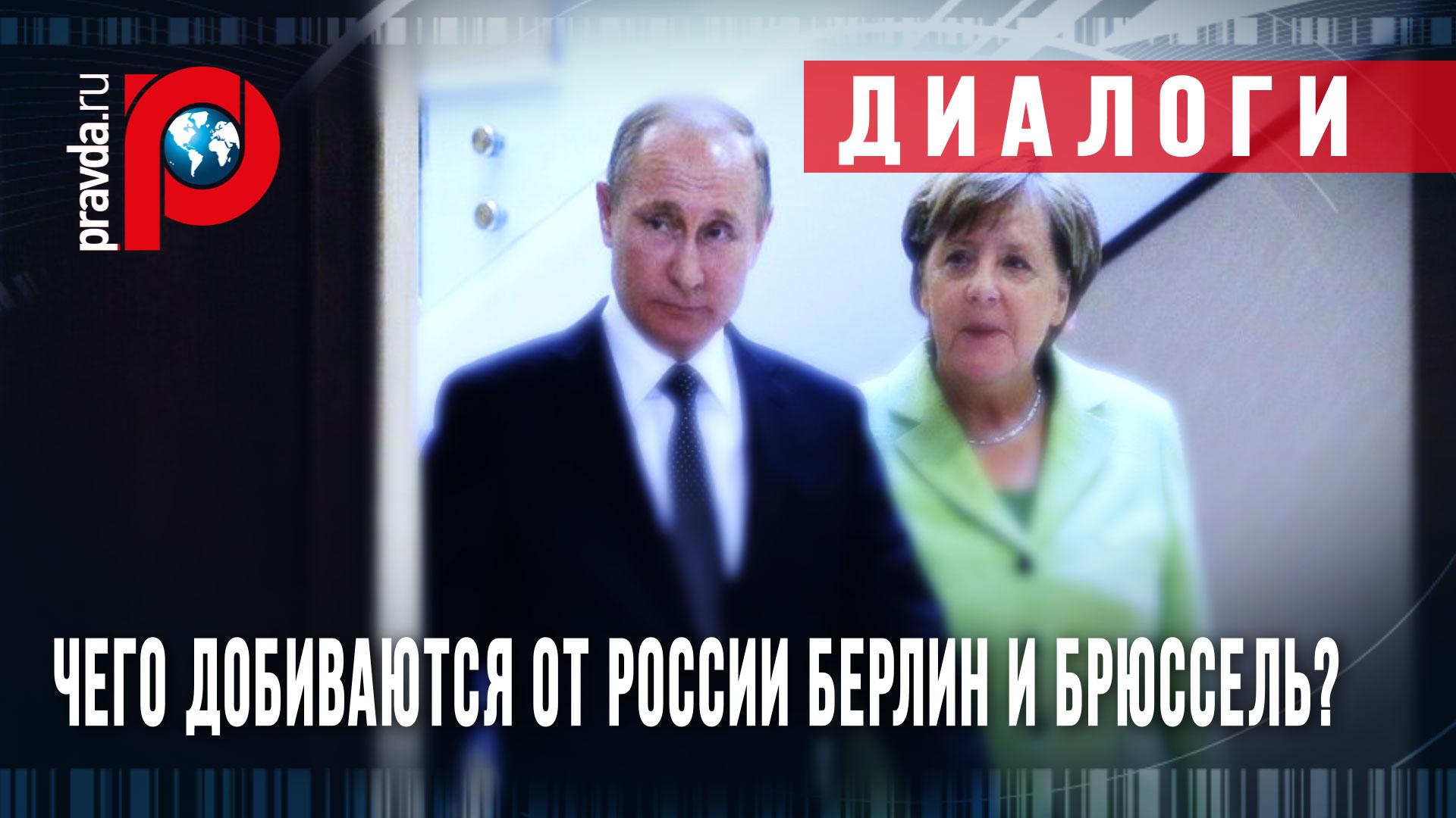 Снять госпожу для доминирования в москве