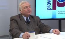 Главный секрет и сверхзадачи военной промышленности СССР — Игорь НИКОЛАЙЧУК