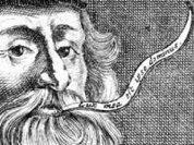 Великие мистики в реалиях: Раймунд Луллий