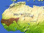 """Гвинею-Бисау """"перевернули"""" за 30 минут"""