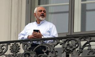 СМИ Ирана: Заключения сделки в понедельник не будет