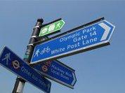 Лондон переоценил себя накануне Олимпиады