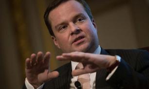 Минфин поддержал идею о введении отрицательных ставок по вкладам