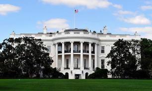 Во что обходятся миру и США скандалы в Вашингтоне