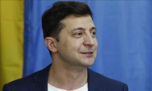 Зеленский сомневается, что украинцы захотят получить российский паспорт