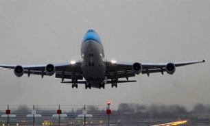 Рейс в Турцию из Шереметьево развернули из-за драки пассажирок