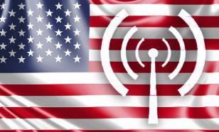 В США появится сверхскоростная сеть 5G