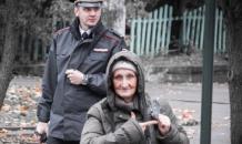 """Пенсионеров начали """"вязать"""" за протест против пенсионной реформы"""