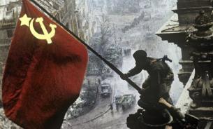 Ветеран ВОВ: как я дошел до Берлина