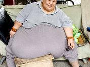 Американцы доказывают: ожиревшие живут дольше