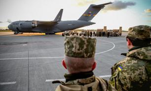Белый дом решил выделить Украине около $140 млн военной помощи