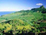 Маврикий: африканский секрет процветания