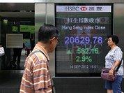 Богачи всего мира мигрируют в Азию