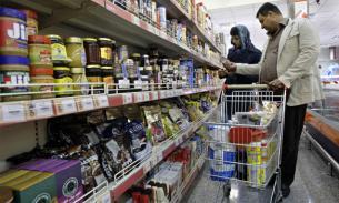 Экономическая война с Турцией неизбежна