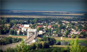 Ростовская область обсуждает план развития до 2030 года