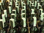 Молдавские вина сняты с позорного столба