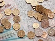 Инфляция: худшее осталось позади