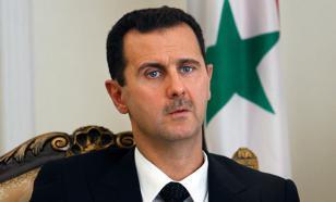Асад взрыхлил почву для доклада Путина на Ассамблее ООН - мнение