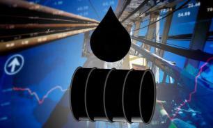 Сколько нефти останется нашим потомкам — Рустам ТАНКАЕВ