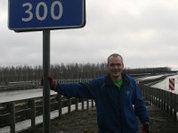 Сочи-2014: Всех забудут, победы запомнят