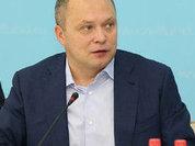 Константин Костин: Выборы станут куда более конкурентными