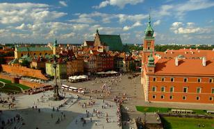 Польша создает новый антироссийский военный альянс?