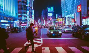 Несколько популярных туристических стран вводят новые налоги для путешественников