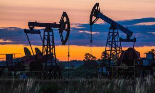 Налоговые льготы нефтяникам в РФ за 8 лет выросли в 4 раза