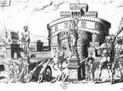 Мельница заблуждений: цивилизованные вандалы