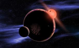 """Ученые нашли точку """"переворота"""" магнитного поля Земли"""